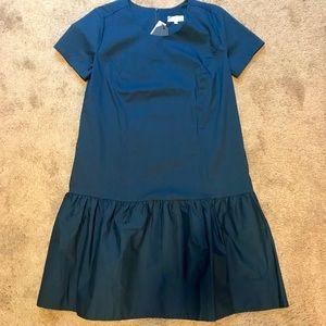 J Crew Universal Standard dress
